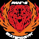 logo-tigr